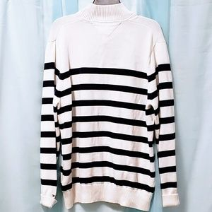 Tommy Hilfiger Shirts - Tommy Hilfiger Pullover shirt/sweater XL🆕🦅